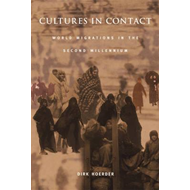 Cultures in Contact (BOK)