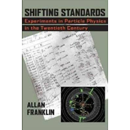 Shifting Standards (BOK)