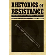 Rhetorics of Resistance (BOK)