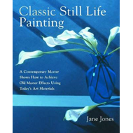Classic Still Life Painting (BOK)