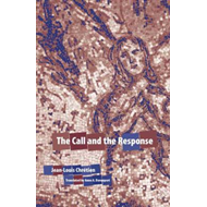 The Call and the Response (BOK)