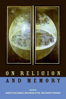On Religion and Memory (BOK)