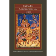 Orthodox Constructions of the West (BOK)