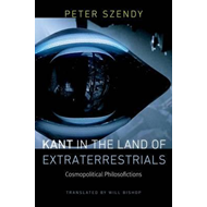 Kant in the Land of Extraterrestrials (BOK)