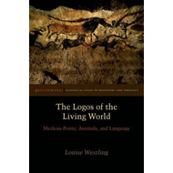 Logos of the Living World (BOK)