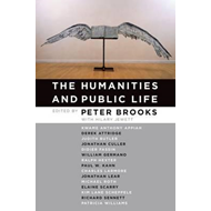 Humanities and Public Life (BOK)