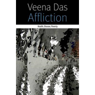 Affliction (BOK)