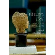Freud's Jaw and Other Lost Objects (BOK)