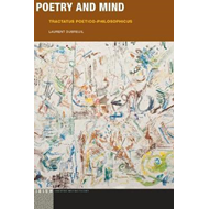 Poetry and Mind (BOK)