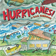Hurricanes! (New Edition) (BOK)
