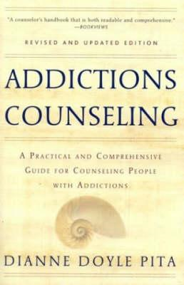 Addictions Counseling (BOK)