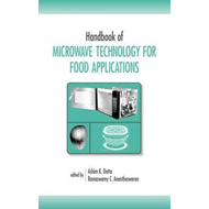 Handbook of Microwave Technology for Food Application (BOK)