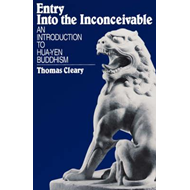 Entry into the Inconceivable (BOK)