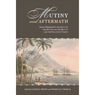 Mutiny and Aftermath (BOK)