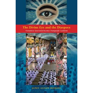 Divine Eye and the Diaspora