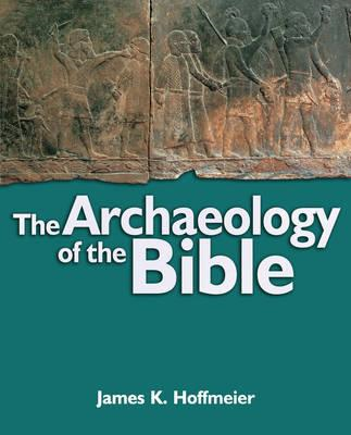 Archaeology of the Bible (BOK)