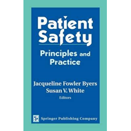 Patient Safety (BOK)