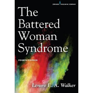 Battered Woman Syndrome (BOK)