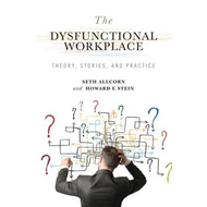 Dysfunctional Workplace (BOK)