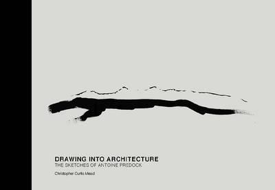 Drawing into Architecture (BOK)