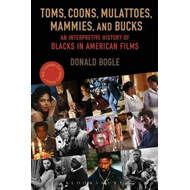 Toms, Coons, Mulattoes, Mammies and Bucks (BOK)