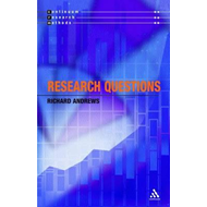 Research Questions (BOK)