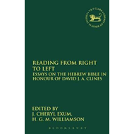 Reading from Right to Left (BOK)