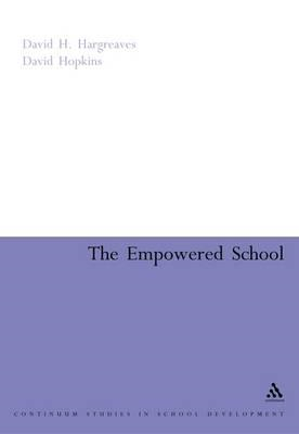 The Empowered School (BOK)