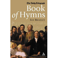 Daily Telegraph Book of Hymns (BOK)