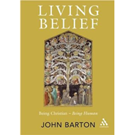 Living Belief (BOK)