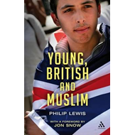 Young, British and Muslim (BOK)
