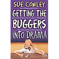 Getting the Buggers into Drama (BOK)