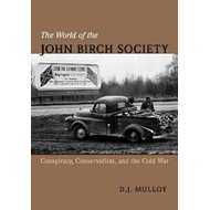 World of the John Birch Society (BOK)