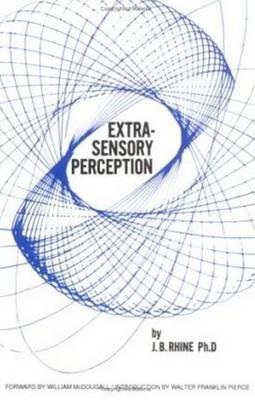 Extrasensory Perception (BOK)