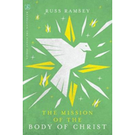 Mission of the Body of Christ (BOK)