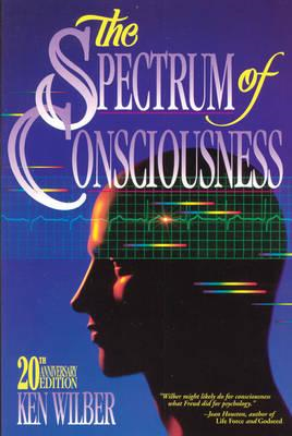 The Spectrum of Consciousness (BOK)