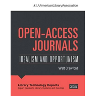Open-Access Journals (BOK)