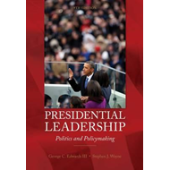 Presidential Leadership (BOK)