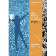 Ethical Decisions for Social Work Practice (BOK)