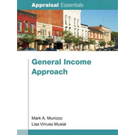 General Income Approach (BOK)