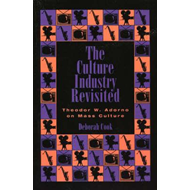 Culture Industry Revisited
