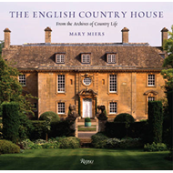 English Country House (BOK)