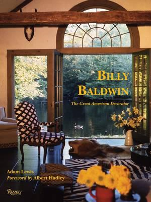 Billy Baldwin (BOK)