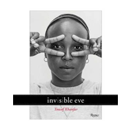 Invisible Eve (BOK)