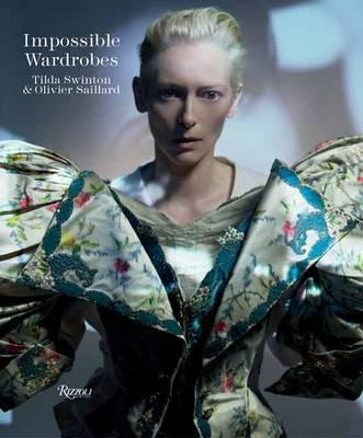 Impossible Wardrobes (BOK)