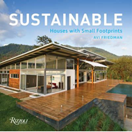 Sustainable (BOK)