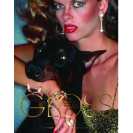 Gloss: Photography of Dangerous Glamour (BOK)