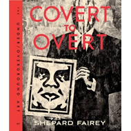 Covert to Overt (BOK)