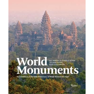 World Monuments (BOK)