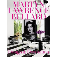 Martyn Lawrence Bullard: Design and Decoration (BOK)